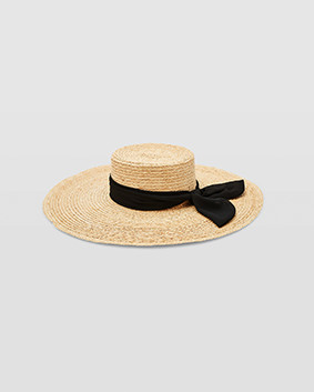 Women Hat Attack Gigi Sunhat 05_WLP_767_13