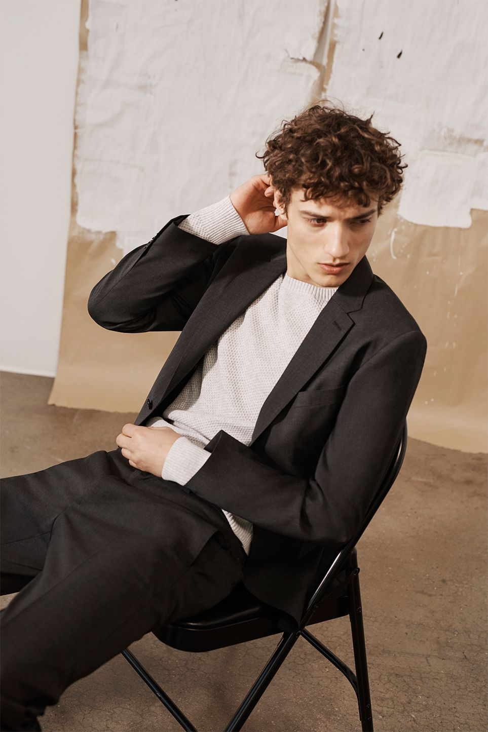 https://www.clubmonaco.ca/on/demandware.static/-/Library-Sites-ClubMonaco/en_CA/v1561547102506/Men New Arrivals 1_January_New-Arrivals_02.jpg