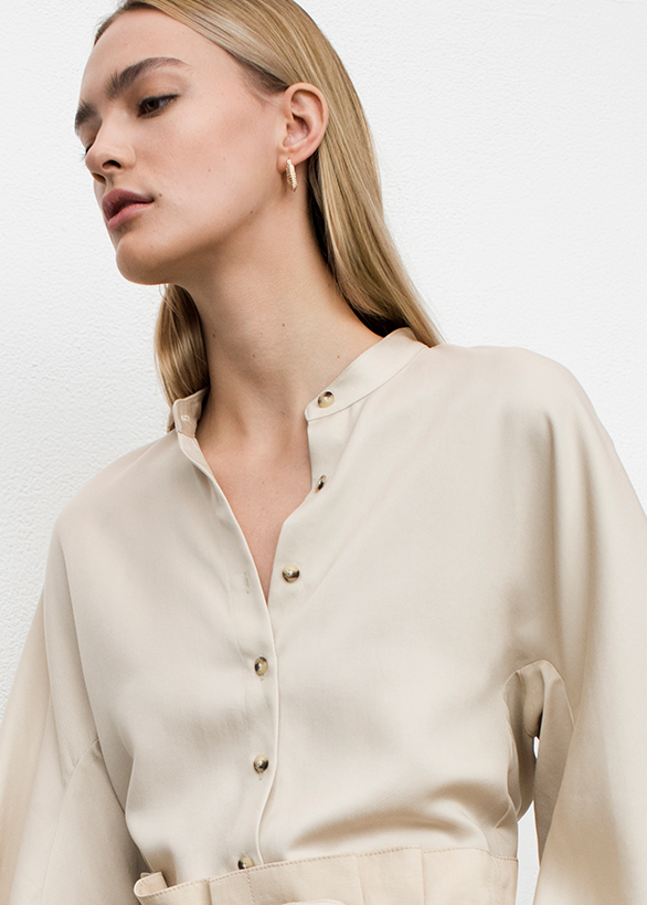 Shop our best-selling Peechie Top