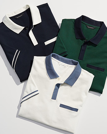 Men Polos and Tees 05_MLP_1440_03