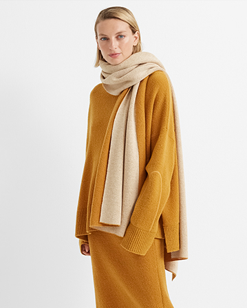 Women's fall essentials