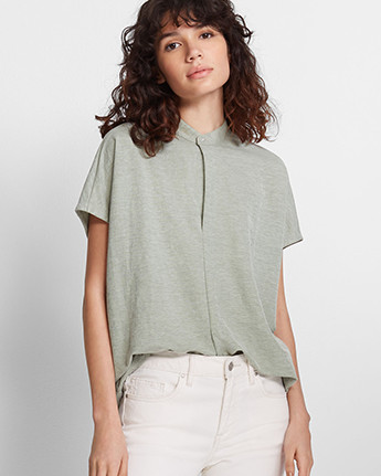 Women Knits and Tees 05_WLP_1440_07